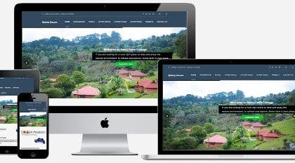 Business Tanzania