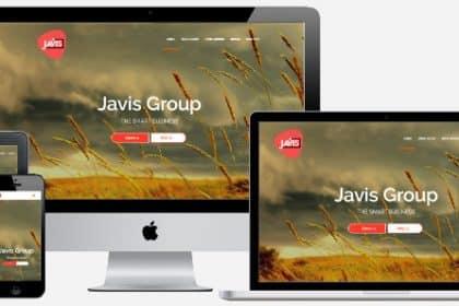 Javis Group