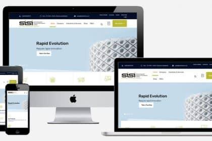 SISI Ltd